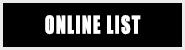 Online List