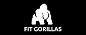 Fit Gorillas